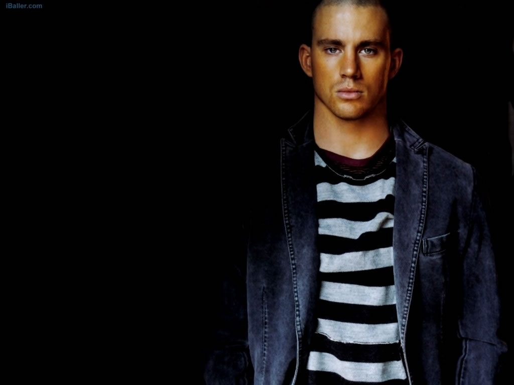 channing tatum images channing tatum hd wallpaper and