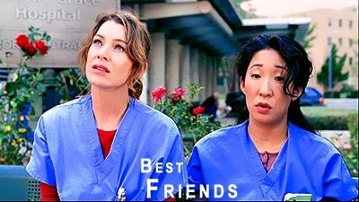 http://images1.fanpop.com/images/photos/1500000/Cristina-Meredith-cristina-and-meredith-1547388-400-225.jpg