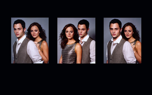 Dair wallpaper
