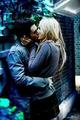 Dan & Serena FOREVER TRUELOVE - famous-kisses photo