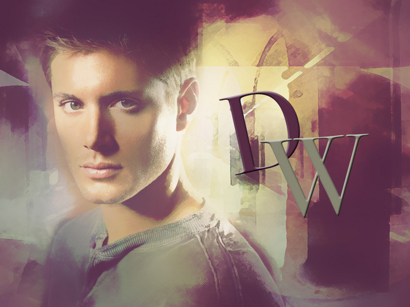 http://images1.fanpop.com/images/photos/1500000/Dean-dean-winchester-1578672-800-600.jpg