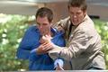 Devour Movie Stills    - jensen-ackles photo