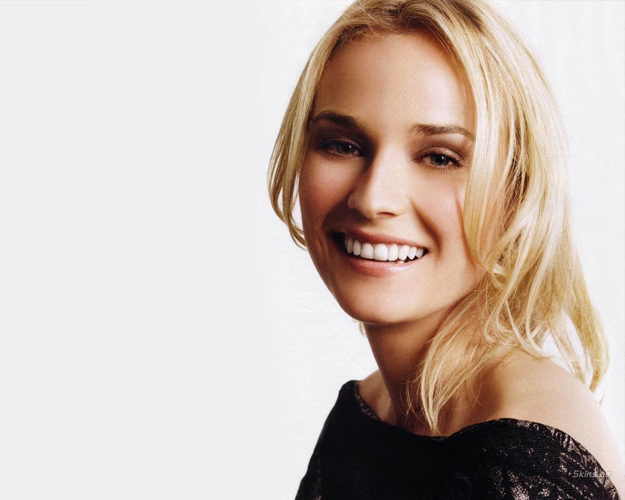 Diane Kruger images Diane Kruger wallpaper HD wallpaper ...