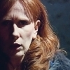 Donna Noble 图标