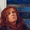 Donna Noble شبیہیں