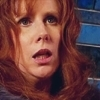 Donna Noble icon