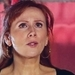 Donna Noble Icons