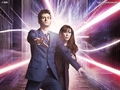 donna-noble - Donna Noble Wallpapers wallpaper