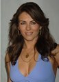 Elizabeth Hurley @ events