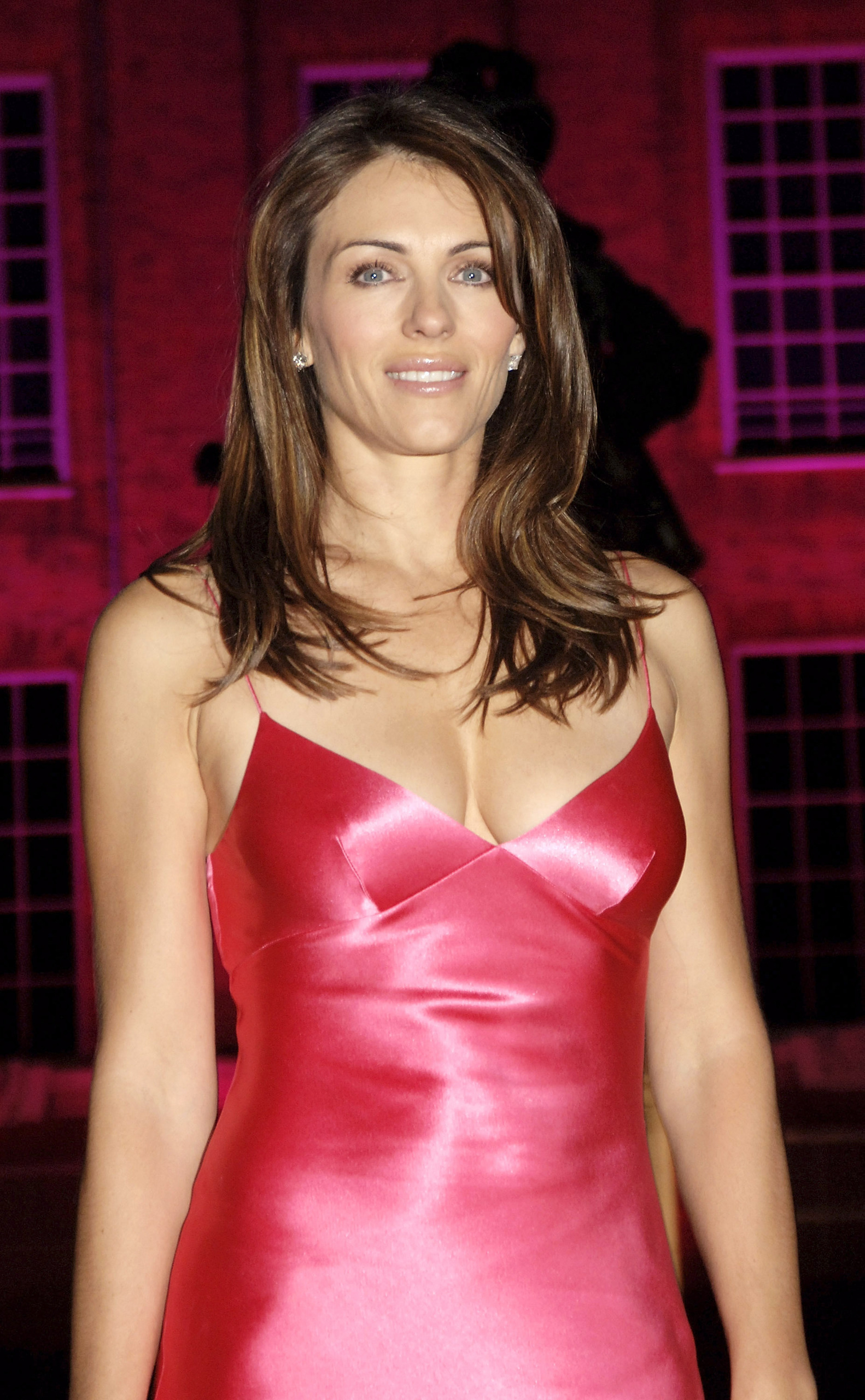 elizabeth hurley - photo #38