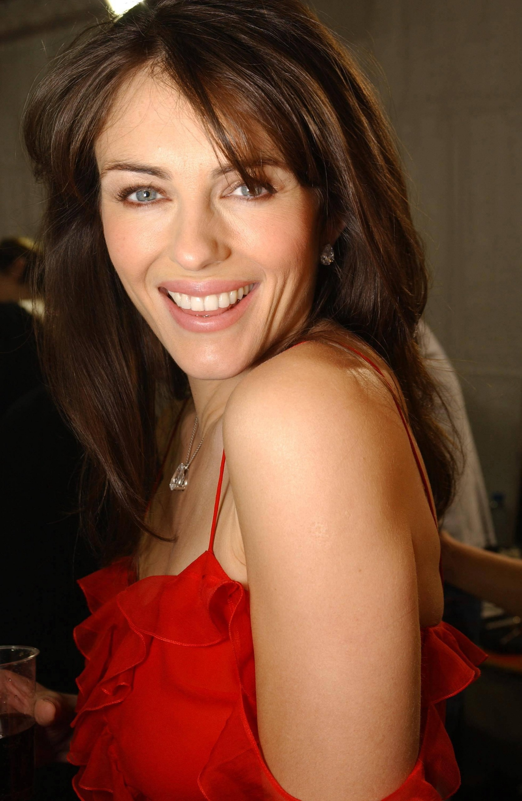 elizabeth hurley - photo #19