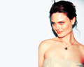 Em - emily-deschanel photo