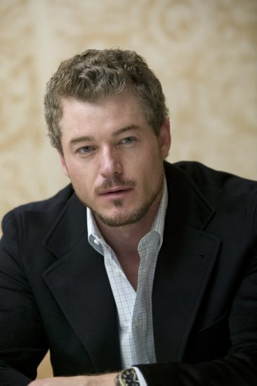 Grey\'s Anatomy Actors images Eric Dane wallpaper and background ...