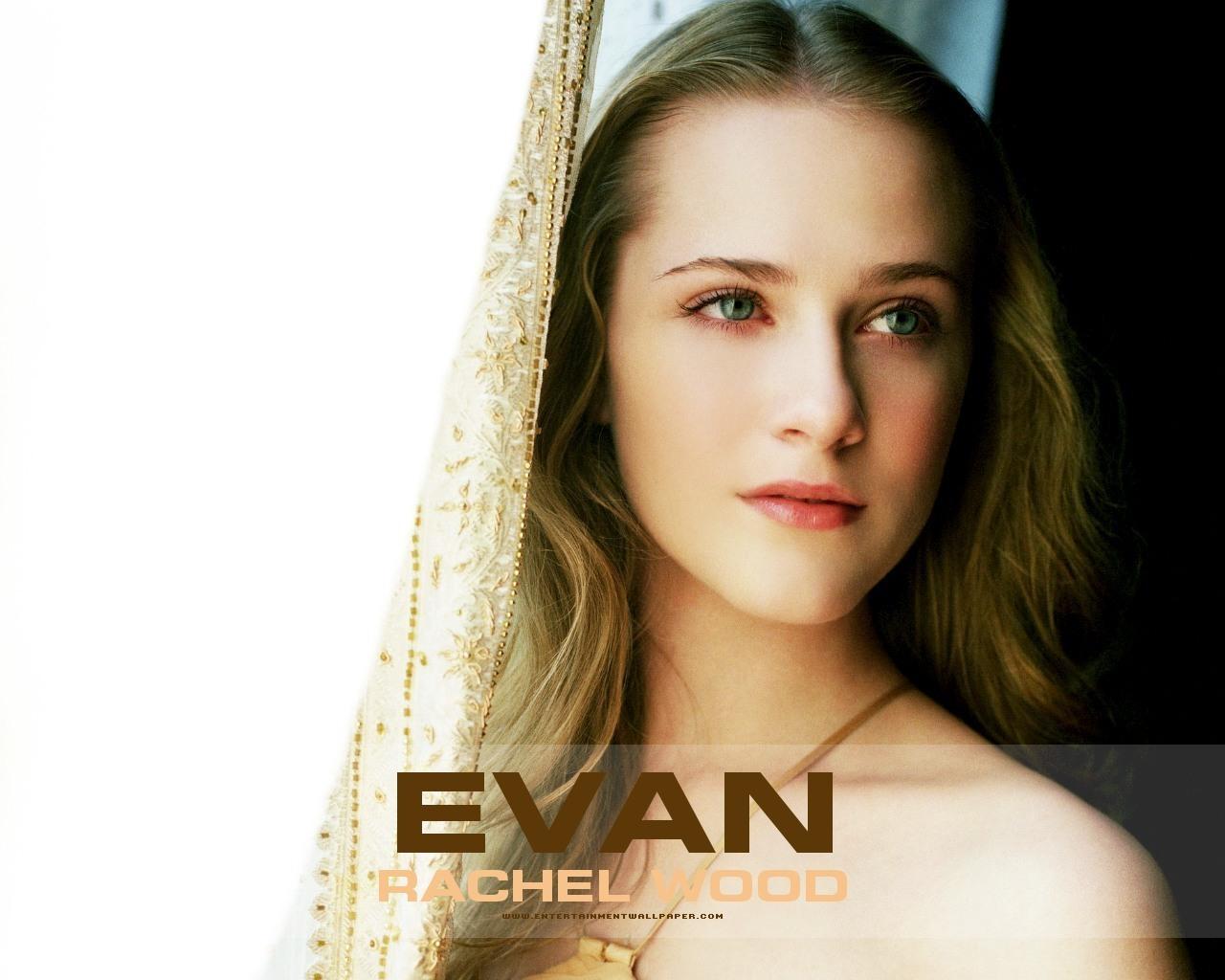 Evan Rachel Wood images Evan wallpaper photos (1578281) Evan Rachel Wood