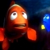 Finding Nemo photo titled Finding nemo icons