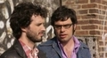 Flight of the Conchords - flight-of-the-conchords screencap