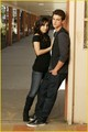 Francia Raisa & Daren Kagasoff - the-secret-life-of-the-american-teenager photo