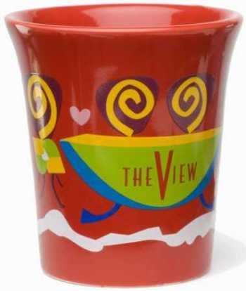 Get the Gorgeous Cup