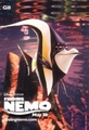 Gill Finding Nemo Poster - finding-nemo photo