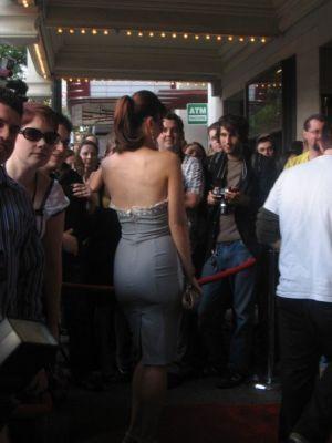 Grindhoust Austin Premiere