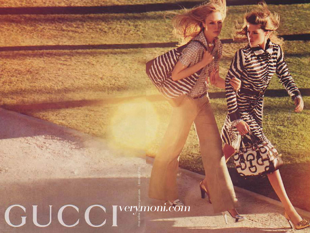 Gucci Images Gucci Hd Wallpaper And Background Photos