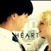 HEART - rikki-and-zane icon