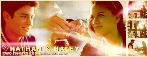 Haley and Naithen