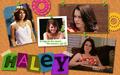 Haley
