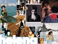 Helena Wallpaper - helena-bonham-carter wallpaper
