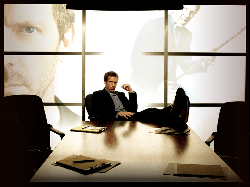 house md wallpaper widescreen. house md wallpaper. House Wallpaper - House M.D.; House Wallpaper - House M.D.. spillproof. Jun 6, 01:50 AM
