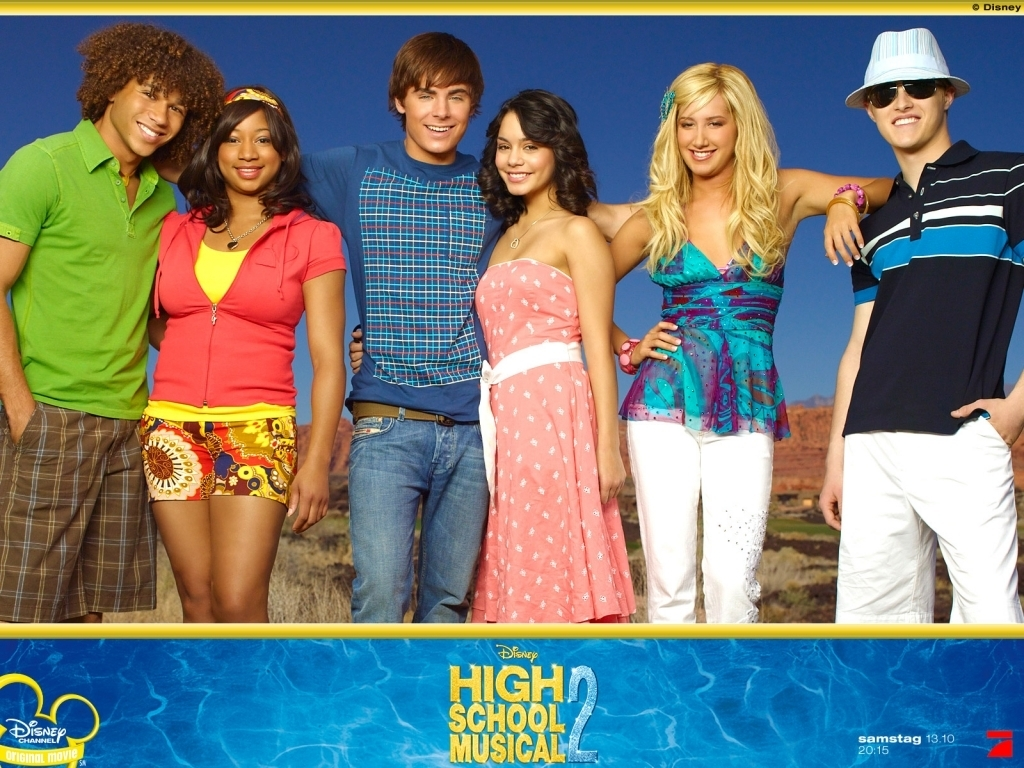 http://images1.fanpop.com/images/photos/1500000/Hsm-Cutiez-walpaper-high-school-musical-2-1521411-1024-768.jpg
