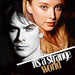 Ian/ Wanda