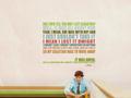 the-office - JAM Wallpaper wallpaper