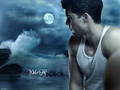 jacob-black - Jacob Black wallpaper