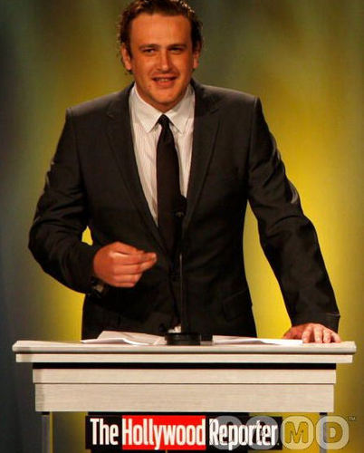 Jason Segel پیپر وال with a business suit, a suit, and a three piece suit called Jason