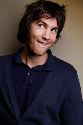 jim sturgess instagramjim sturgess личная жизнь, jim sturgess tumblr, jim sturgess online, jim sturgess gif, jim sturgess 2016, jim sturgess vk, jim sturgess фильмография, jim sturgess movies, jim sturgess height, jim sturgess 2017, jim sturgess instagram, jim sturgess 21, jim sturgess and doona bae, jim sturgess mistake the enemy, jim sturgess photos, jim sturgess and joe anderson, jim sturgess heartless, jim sturgess songs, jim sturgess strawberry fields forever, jim sturgess film