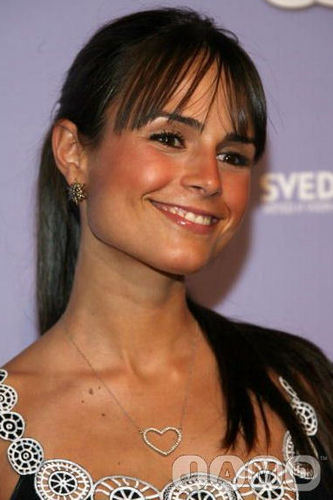 Jordana Brewster wallpaper containing a portrait entitled Jordana