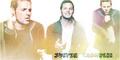 Justin Chambers - justin-chambers fan art