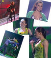Kasia Kubalska - so-you-think-you-can-dance fan art