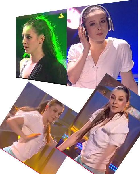 Kasia Kubalska