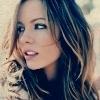 # Elizabeth Mailÿs Winstead # Pirate Kate-Beckinsale-actresses-1577533-100-100