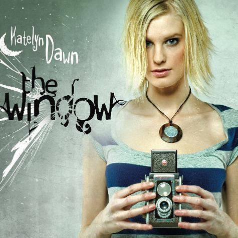 Katelyn Dawn