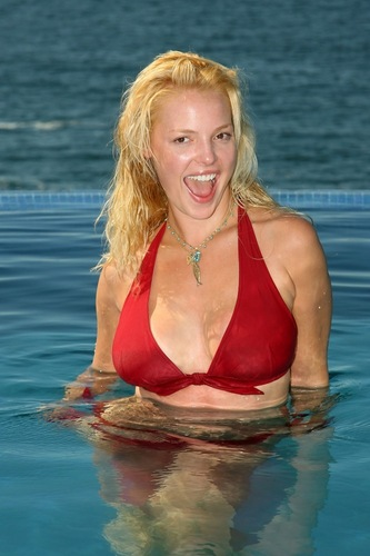 Katherine H. - katherine-heigl Photo