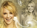 Katherine - katherine-heigl wallpaper