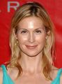 Kelly Rutherford - kelly-rutherford photo