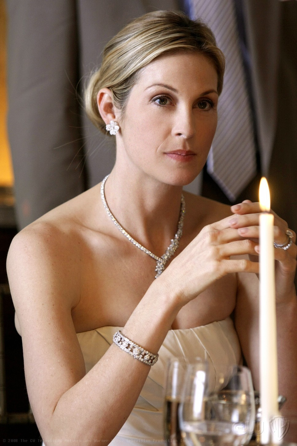 Kelly Rutherford naked (34 foto) Topless, Instagram, braless