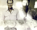 Kiefer - kiefer-sutherland fan art