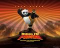 kung-fu-panda - Kung Fu Panda wallpaper