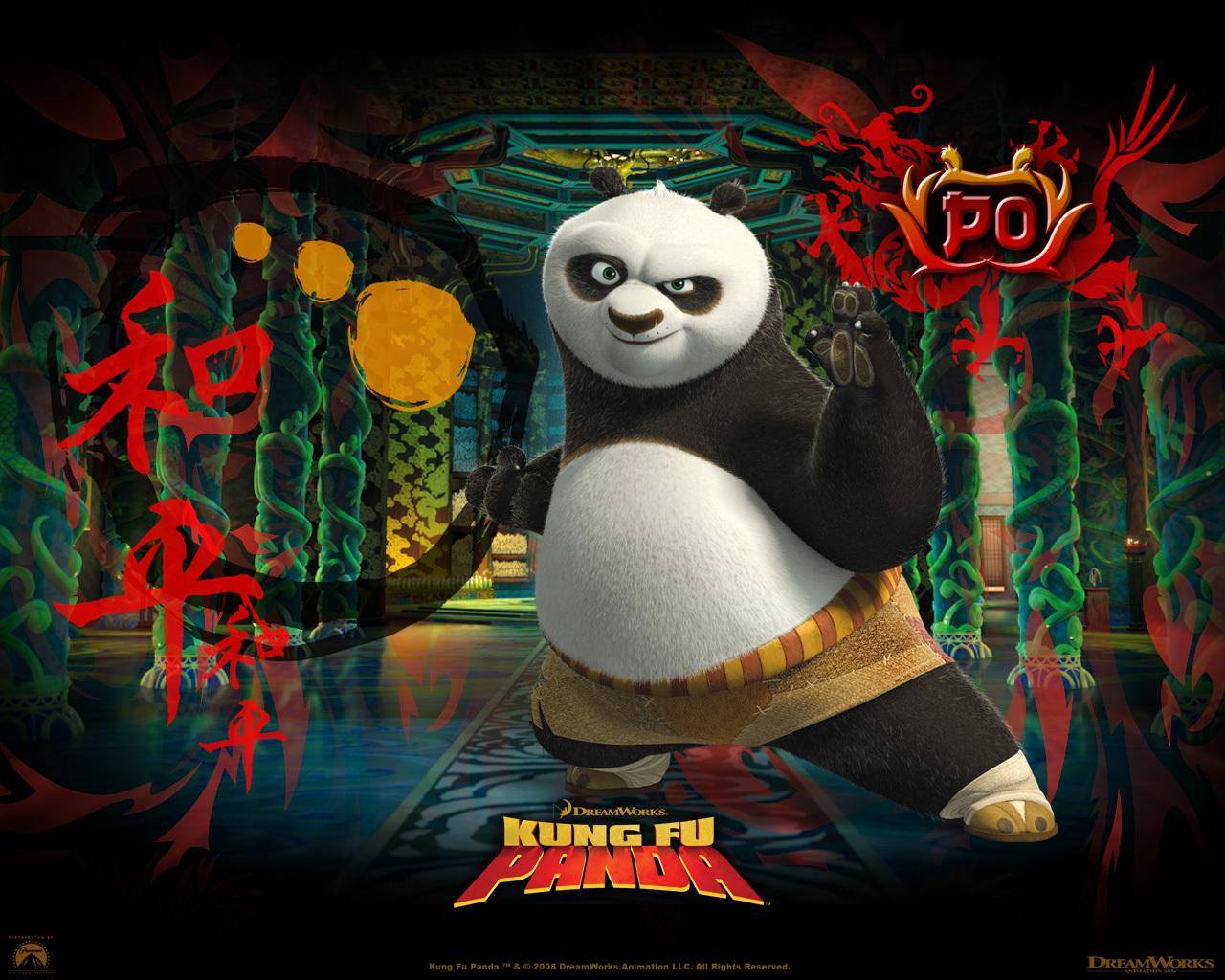 http://images1.fanpop.com/images/photos/1500000/Kung-Fu-Panda-kung-fu-panda-1543135-1280-1024.jpg
