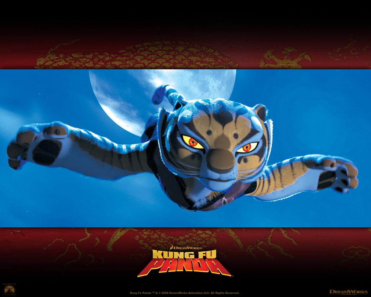 http://images1.fanpop.com/images/photos/1500000/Kung-Fu-Panda-kung-fu-panda-1543145-1280-1024.jpg